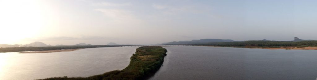 sunset-over-the-river-niger