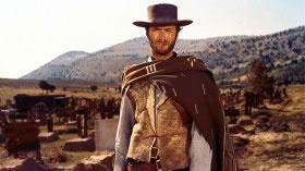 The Good Cowboy
