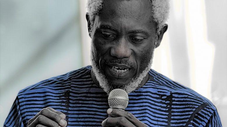 Chuma Nwokolo