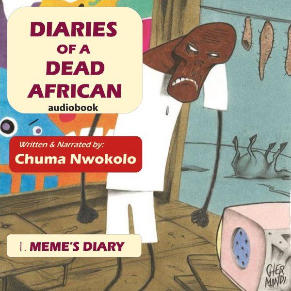 Meme's Diary